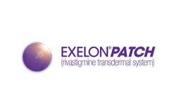 exelon-patch